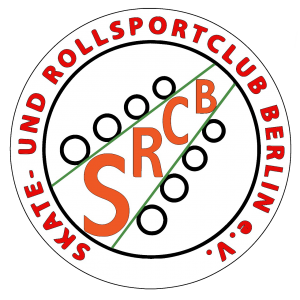 Logo SRC Berlin