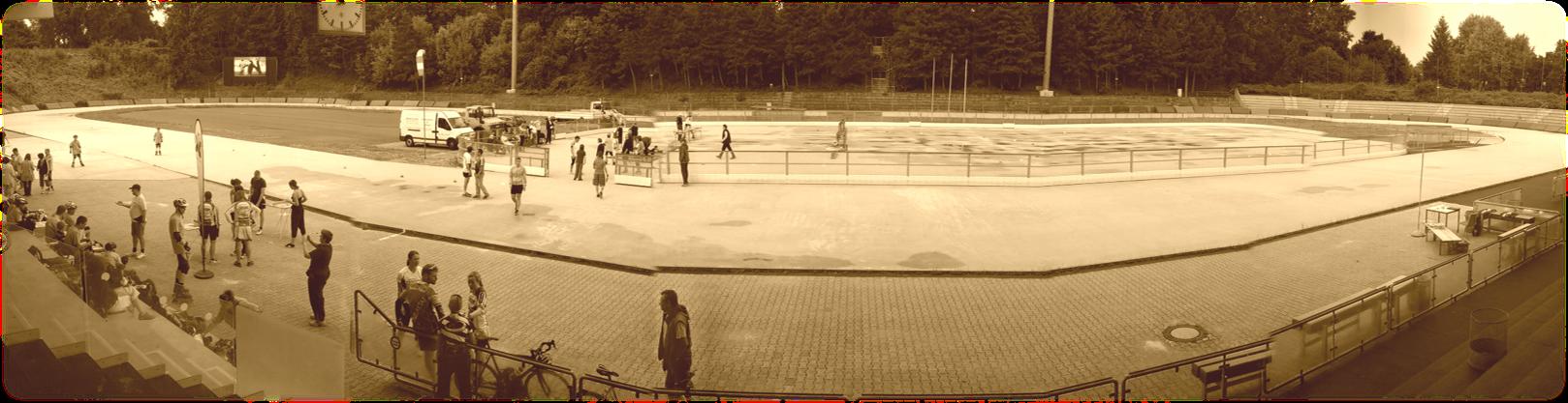 Eisstadion Wilmersdorf