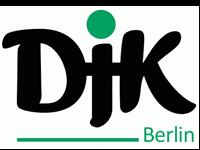 Logo DJK_Verband